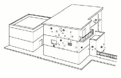 positionnement. Black Bedroom Furniture Sets. Home Design Ideas